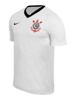 camisa-manga-curta-sccp-m-nk-brt-ftbl-white-black-black-eeg-cw3040--100eeg-cw3040--100eeg-6