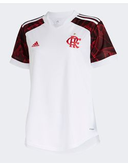 camisa-flamengo-ii-feminina-white-red-gg-gr4280--001egr-gr4280--001egr-6