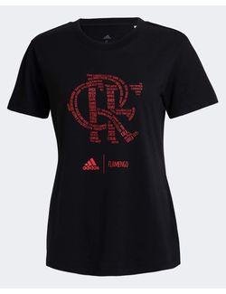 camisa-logo-flamengo-feminina-black-g-ey2023--001grd-ey2023--001grd-6