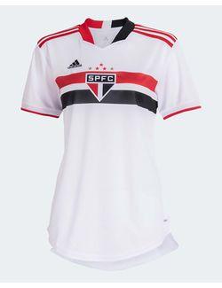 camisa-sao-paulo-i-feminina-white-red-black-g-gk9837--001grd-gk9837--001grd-6