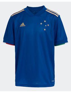camisa-cruzeiro-i-infantil-power-blue-7-8a-gl0027--00108a-gl0027--00108a-6