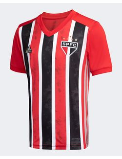 camisa-sao-paulo-ii-infantil-red-white-black-7-8a-fh7279--00108a-fh7279--00108a-6
