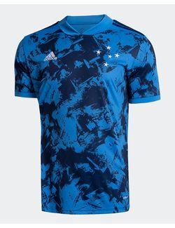 camisa-cruzeiro-iii-trublu-eeg-fu1098--001eeg-fu1098--001eeg-6