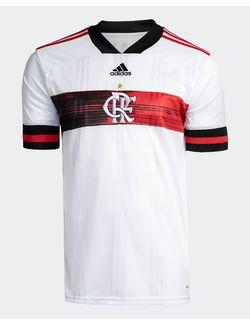camisa-flamengo-ii-preto-gg-ew5829--001egr-ew5829--001egr-6