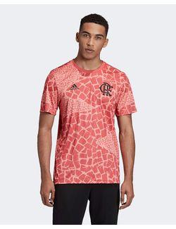 camisa-pre-jogo-flamengo-tacros-gg-fq7656--001egr-fq7656--001egr-6