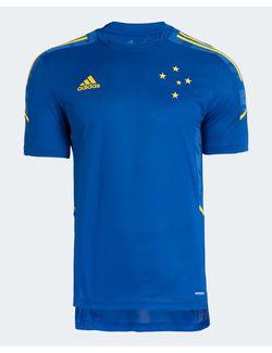 camisa-treino-cruzeiro-power-blue-gg-gk2862--001egr-gk2862--001egr-6