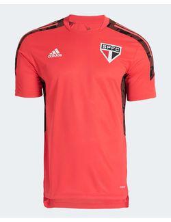 camisa-treino-sao-paulo-core-pink-gg-gk9958--001egr-gk9958--001egr-6