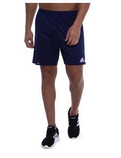 shorts-parma-16-dark-blue-white-gg-ex9530--001egr-ex9530--001egr-6