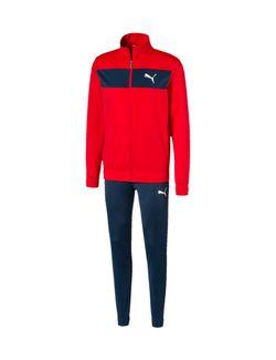 agasalho-techstripe-tricot-suit-cl-high-risk-red-m-581595--011med-581595--011med-6