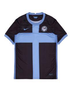 camiseta-manga-curta-sccp-y-nk-brt-stad-baroque-brown-light-ck7892--237egr-ck7892--237egr-6
