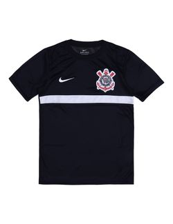 camisa-treino-corinthians-infantil-black-white-white-gg-cu1329--010egr-cu1329--010egr-6