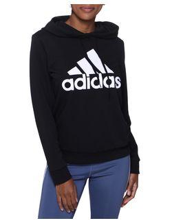 blusao-mol-logo-adidas-capuz-black-white-m-gm5514--001med-gm5514--001med-6