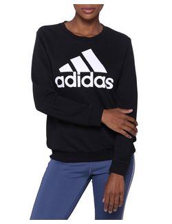 blusao-mol-logo-adidas-capuz-black-white-g-gm5519--001grd-gm5519--001grd-6