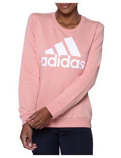 moleton-logo-adidas-s-capuz-ambient-blush-white-g-h07794--001grd-h07794--001grd-6