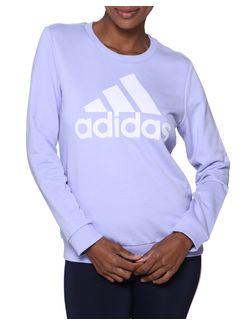 moleton-logo-adidas-s-capuz-violet-tone-white-g-h07791--001grd-h07791--001grd-6