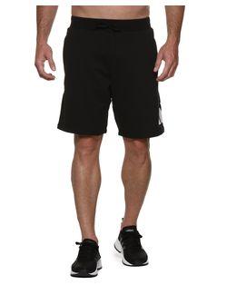 shorts-moletom-logo-black-gg-gm6468--001egr-gm6468--001egr-6