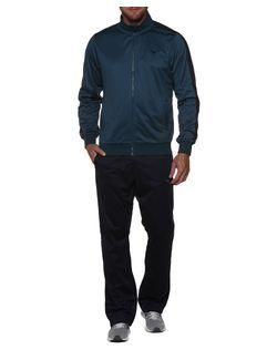 agasalho-mizuno-izumi-m-verde-mar-azul-noit-gg-4146038-013egr-4146038-013egr-6