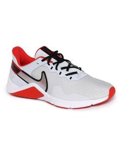 tenis-nike-legend-essential-2-pure-platinum-metall-39-cq9356--018039-cq9356--018039-6