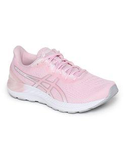 tenis-gel-excite-8-pink-salt-white-34-1012b099-700034-1012b099-700034-6