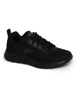 tenis-track--moulton-black--bbk--39-sk232081-bbk039-sk232081-bbk039-6