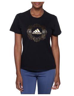 camiseta-logo-adidas-metalizada-black-gold-met-g-h14685--001grd-h14685--001grd-6