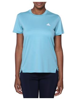 camiseta-3s-3-stripes-mint-ton-orbit-indi-m-gs8775--001med-gs8775--001med-6