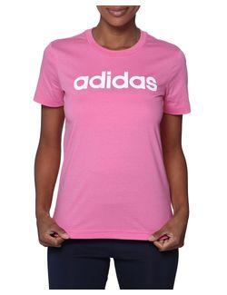 camiseta-adidas-logo-linear-rose-tone-white-g-h07831--001grd-h07831--001grd-6