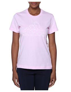 camiseta-estampada-floral-clear-pink-g-gl1033--001grd-gl1033--001grd-6