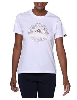 camiseta-logo-adidas-metalizada-white-gold-met-g-h14684--001grd-h14684--001grd-6