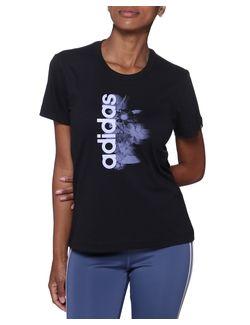 camiseta-logo-linear-floral-black-violet-tone-g-gs4144--001grd-gs4144--001grd-6