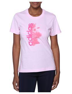 camiseta-logo-linear-floral-clear-pink-semi-sola-g-h14683--001grd-h14683--001grd-6