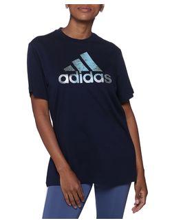camiseta-logo-metalizado-legend-ink-silv-met-g-h14687--001grd-h14687--001grd-6