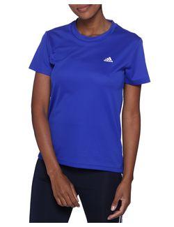 camiseta-polyester-sport-bold-blue-white-g-h28856--001grd-h28856--001grd-6
