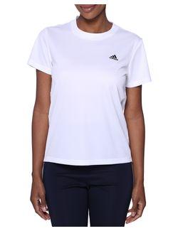 camiseta-small-logo-white-black-g-gs8797--001grd-gs8797--001grd-6