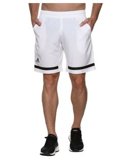 short-tennis-club-m-white-black-gg-gl5399--001egr-gl5399--001egr-6