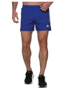 shorts-condivo-21-team-royal-blue-whit-gg-gf3361--001egr-gf3361--001egr-6