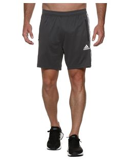 shorts-d2m-3-listras-grey-six-white-gg-gm2146--001egr-gm2146--001egr-6