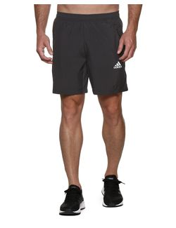shorts-d2m-plano-grey-six-gg-gt8165--001egr-gt8165--001egr-6