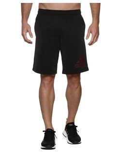 shorts-m-logo-black-victor-crimson-gg-hf4113--001egr-hf4113--001egr-6