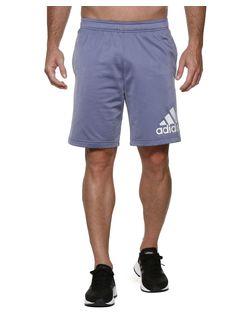 shorts-m-logo-orbit-violet-gg-hf4112--001egr-hf4112--001egr-6