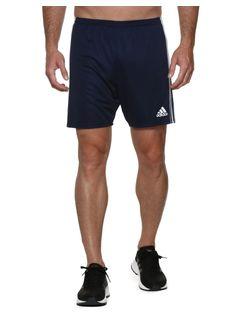 shorts-squadra-21-team-navy-blue-white-gg-gn5775--001egr-gn5775--001egr-6