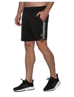 shorts-treino-tiro-21-black-gg-gn2157--001egr-gn2157--001egr-6
