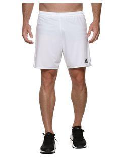 shorts-parma-white-black-gg-bh6914--001egr-bh6914--001egr-6
