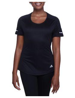 camiseta-run-it-w-black-g-ey0331--001grd-ey0331--001grd-6