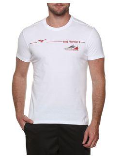 s-shirt-mizuno-wave-prophecy-4-m-branco-gg-4146065-001egr-4146065-001egr-6