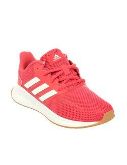tenis-runfalcon-k-power-pink-ft-whi-gu-26-fw4804--001026-fw4804--001026-6