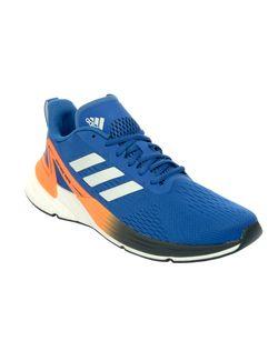 tenis-response-super-boost-m-tea-royal-blue-ft-wh-38-fy8748--001038-fy8748--001038-6