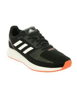 tenis-runfalcon-20-m-cr-blk-ft-wht-sl-red-38-fz2803--001038-fz2803--001038-6