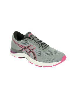tenis-gel-kihai-2-sheet-rock-pink-rave-34-1012a967-021034-1012a967-021034-6